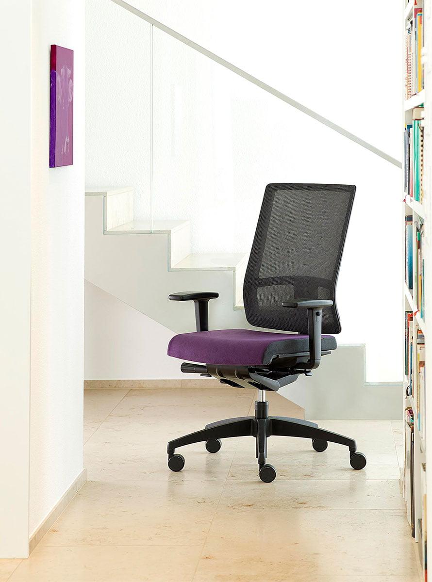 Bürostühle   Eine große und hochwertige Auswahl